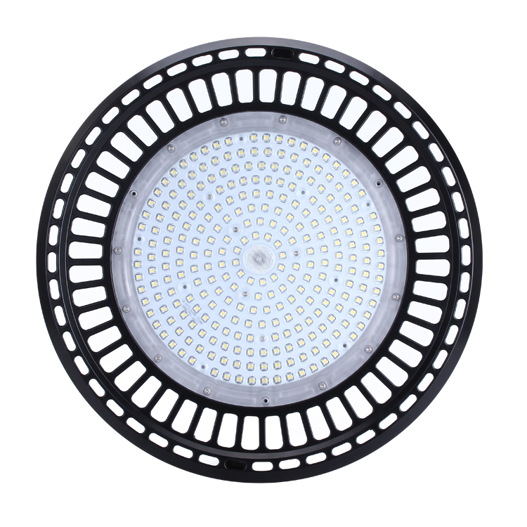 IP65 UFO LED High Light