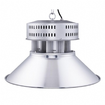 COB LED High Bay Light 50W-400W