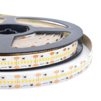 2216 Strip 420LED per meter