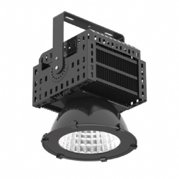 LED High Mast Light 100W-1500W