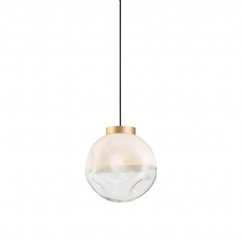 PG022 Glass Pendant Lamp