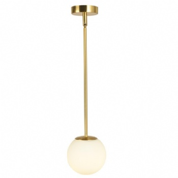 PG026 Glass Pendant Lamp