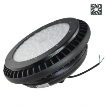 UFO LED High Bay Light 50W-400W