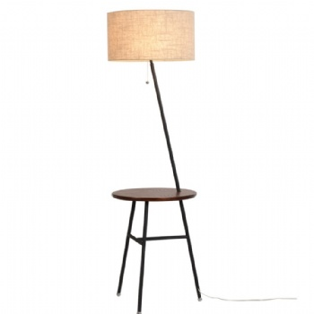 FF006 Tea Table Floor Lamp