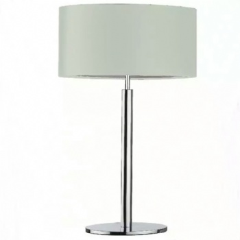 TF007 Fabric Table Lamp