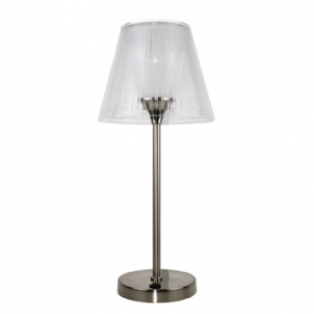 TG003 Modern Concise Acrylic Table Lamp