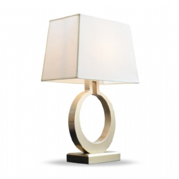 TF010 Bedside Table Lamp