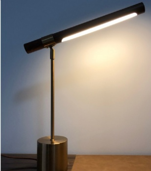 TM012 Graining LED Reading Lamp