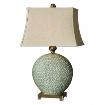 Ceramic Table Lamp A172