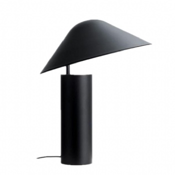 Iron Mushroom Table Lamp A216