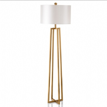 FF002 Metal Floor Lamp