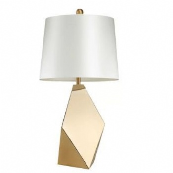 Diamond Table Lamp A232