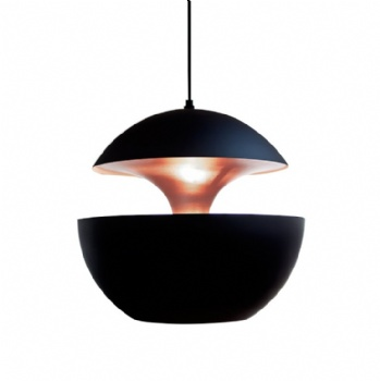 PM018 Vintage Apple Pendant Lamp