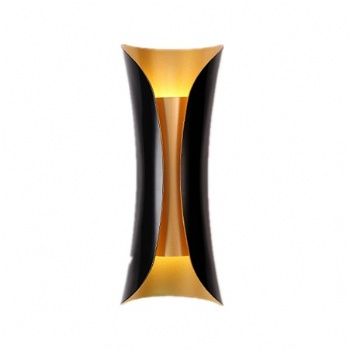 WM008 Bedside Wall Lamp