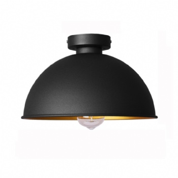 XM001 E27 LED Ceiling Light