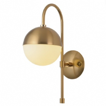 Ball Wall Lamp WY003