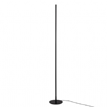 FM008 Stick Floor Lamp