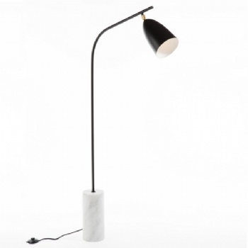 FM005 Metal Floor Lamp