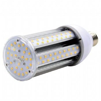 Waterproof LED Corn Bulb 12W-140W