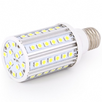 Small LED Corn Bulb 10W 15W 20W 25W 30W